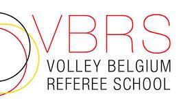 Volleybalscheidsrechter worden
